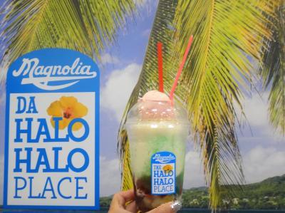 恒例のハワイ旅♪ 7/4独立記念日付近はイベント、花火、夏のセールといつも以上にハワイを満喫!! 2017年5月11日『サックス・オフ・フィフス』アラモアナセンター店がオープン、『インターナショナル マーケットプレイス』内に次々と新しいお店がOPEN