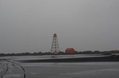 2012年アイスランド④セーリャラントスフォス、スコガフォス、黒砂海岸