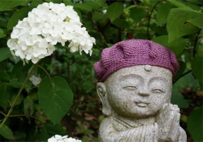 6月の里山に輝く 二本松寺あじさいの杜と おまけの佐原