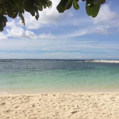子連れdeフィリピンセブ島 3日目