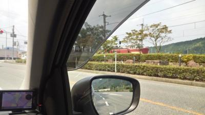 城崎と京都