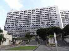 沖縄・石垣をめぐる旅②