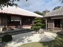 沖縄・石垣をめぐる旅③