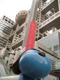 東京へGO!2(お台場へ)