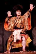 第37回 加子母歌舞伎公演 (外題一)