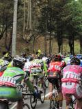 宇都宮 ,2009 JAPANCUP CYCLEROADRACE