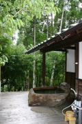 ばばぁの行く南九州温泉トライアスロン旅!