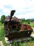 ベトナム戦争の歴史を感じるDMZツアー