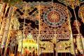 光の絆「神戸ルミナリエ」