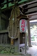 名古屋TAXIMに,滋賀 湖東三山旅行4-金剛輪寺,豆の木茶屋の僧兵そば,愛荘町立歴史文化博物館