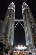 2013 マレーシア・クアラルンプール