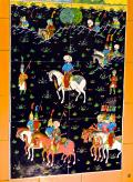 悠久の時を駆け抜けて イスタンブール【1】~ トプカプ宮殿・国立考古学博物館・地下宮殿・アヤソフィア
