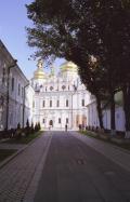 ウクライナの旅3