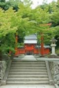 初夏の週末 京都小旅行 ~嵯峨・嵐山~