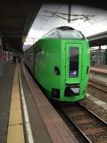 青森と函館旅行