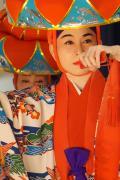 台風16号と17号の狭間を旅した沖縄4日間(5)残波岬公園と琉球舞踊も楽しめる残波ロイヤルホテル。