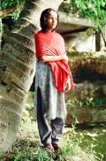 ソナルガオン(バングラデシュ):廃墟となった大航海時代の「黄金の都」