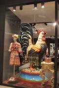 酉年 シンガポールで探鳥三昧シニアの旅 その1