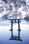 湯布院のたび〜観光編の写真
