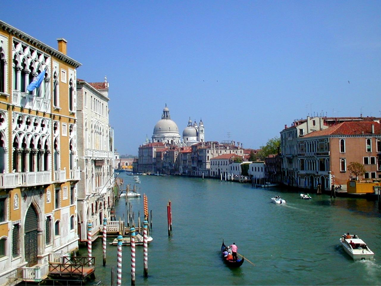 ヴェネツィアの画像 p1_38