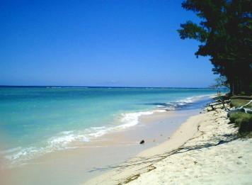 Mauritius〜天のモデルとなった島〜