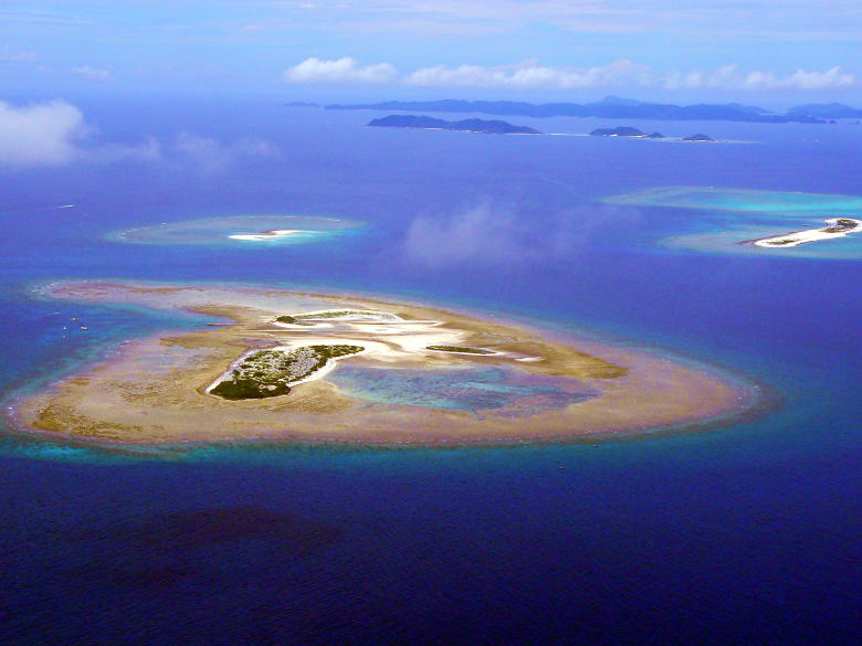 トカラ列島 旅行ガイド - 旅行のクチコミ フォートラベル