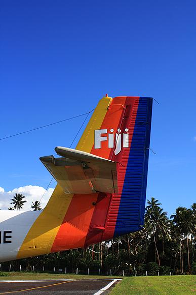 '09 「Fiji Magic!癒しの楽園」vol....