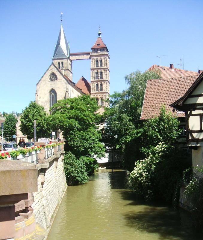 マウルブロン修道院の画像 p1_1
