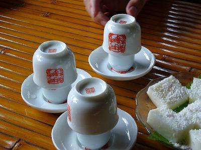 満ぷく台北 食べまくり旅 (3)