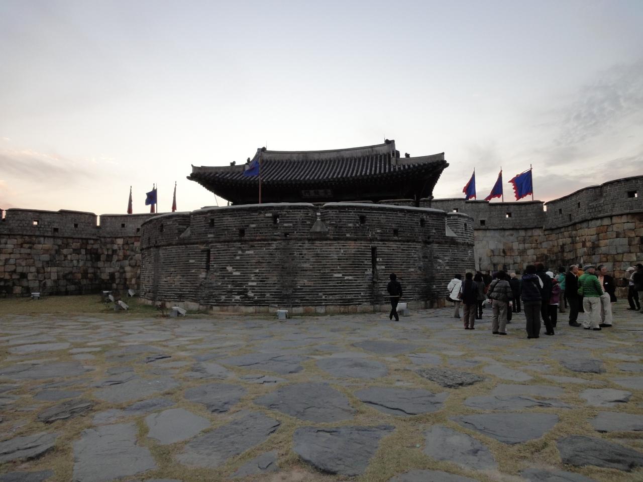 武寧王陵の画像 p1_3