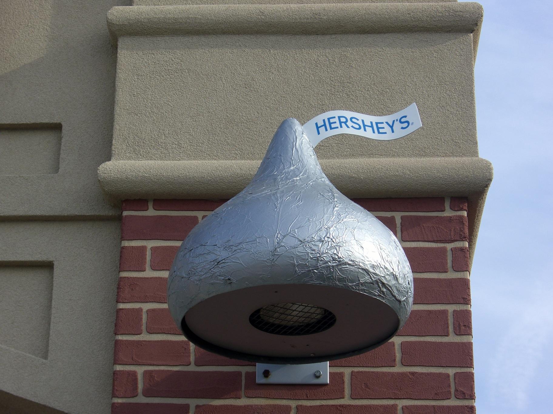 2010 �š�������Ͷ���� HERSH��Y&#039...