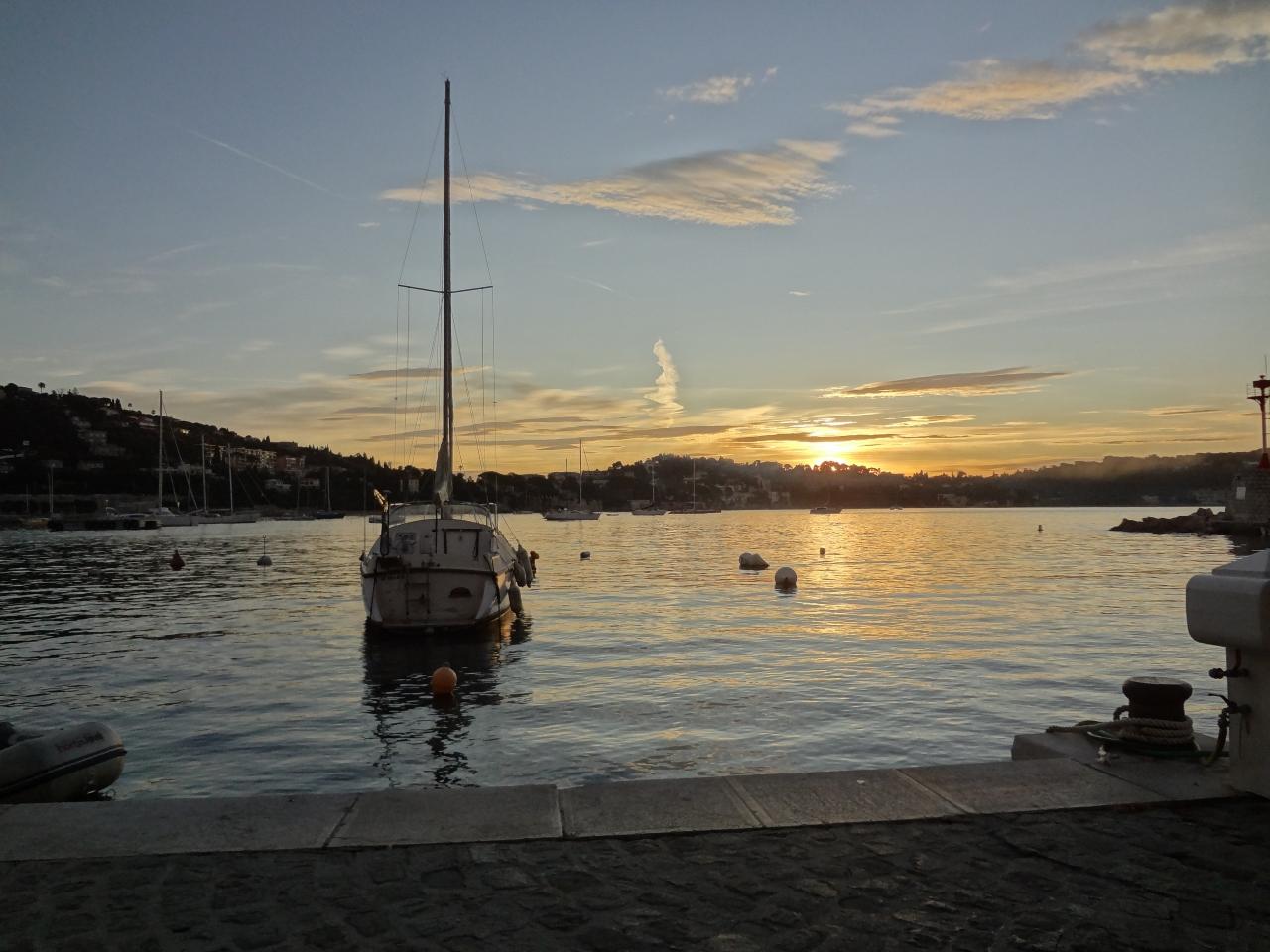 Cote d'Azur (2012ǯ1��)
