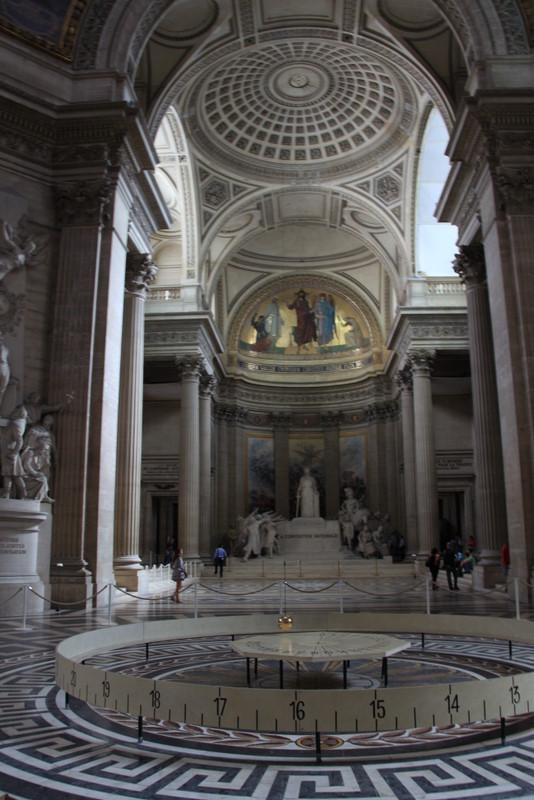 パンテオン (ローマ)の画像 p1_38