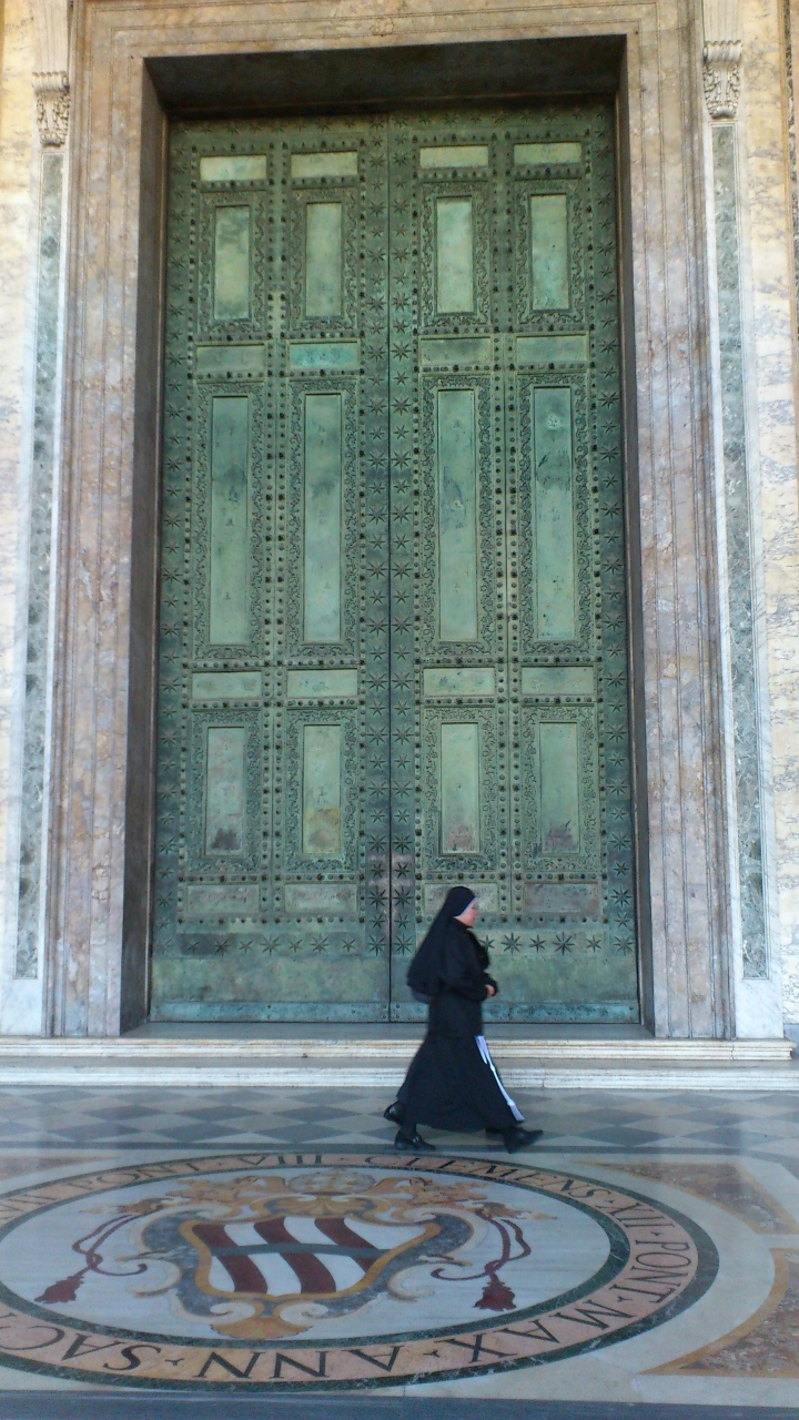 サン・ジョバンニ・イン・ラテラノ大聖堂の画像 p1_4