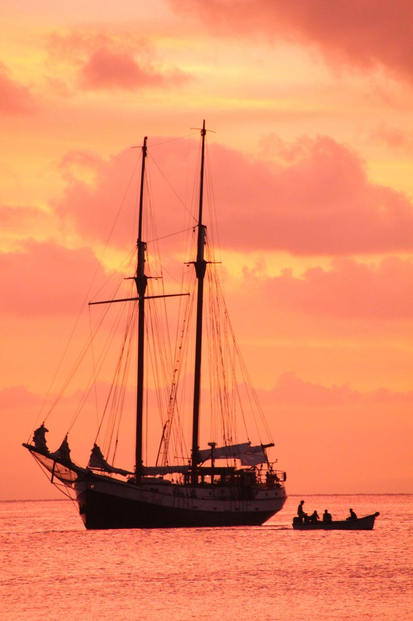 インド洋に浮かぶ、115の島々からなるセーシェル... セーシェル−伝説の「エデンの園」へ−Pa