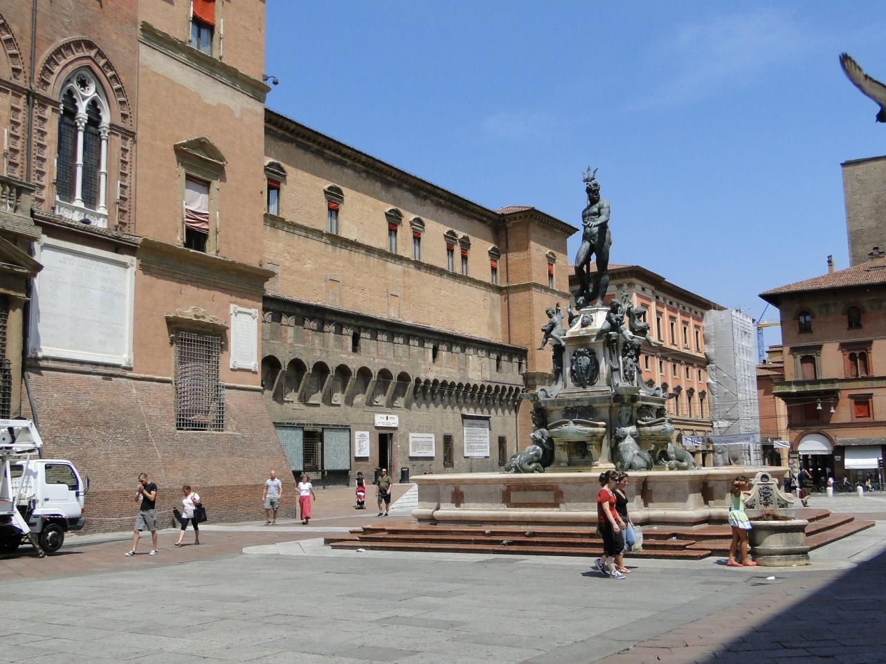 北イタリア 5