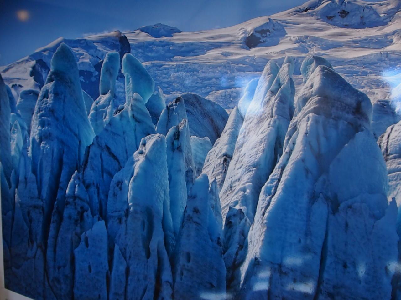 アイスランドー「自然」にいちばん近い地...
