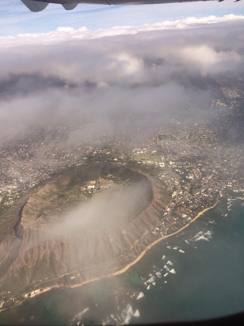 ハワイ・ラナイ島? そこはどこなの? ...