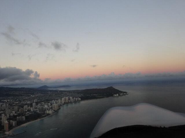 Welcome To HAWAII*・。.:*・'(*゚▽゚*)&#...