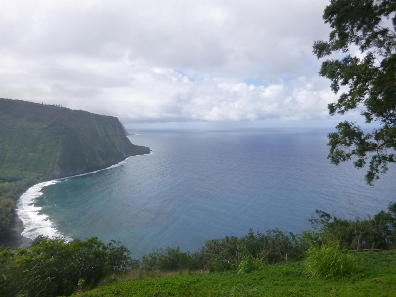 遂に! 家族で初海外 ハワイ旅行〜♪  ...