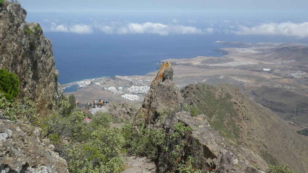 その他カナリア諸島の島々(スペイン) 旅行 クチコミガイド