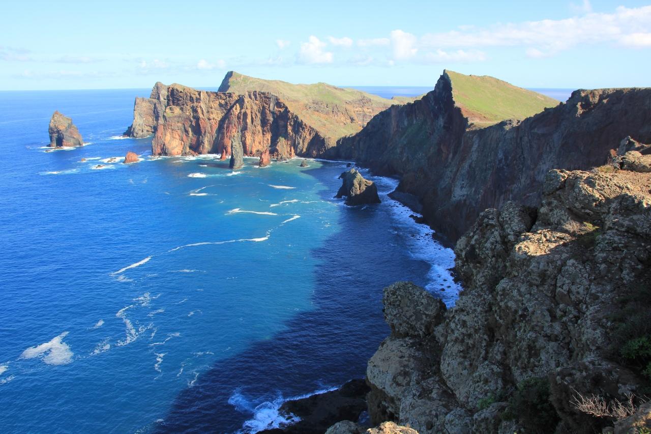 マデイラ諸島の画像 p1_19