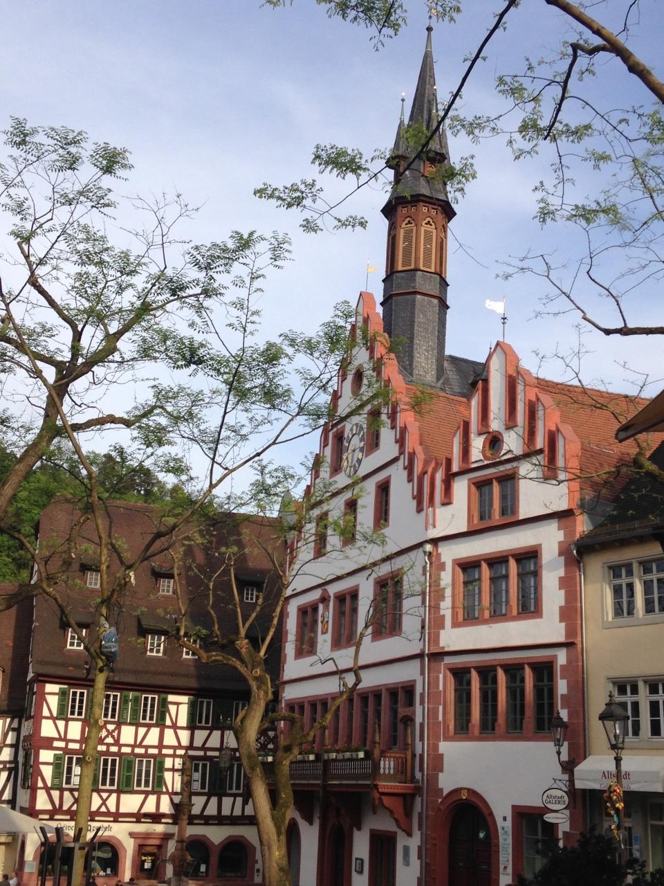マウルブロン修道院の画像 p1_9