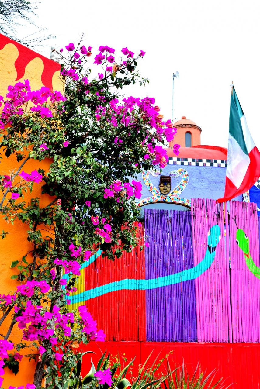 カラフルワールド〜メキシコの風〜Vol.3&q...
