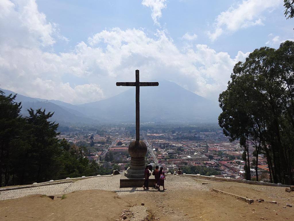 アンティグア・グアテマラの画像 p1_37
