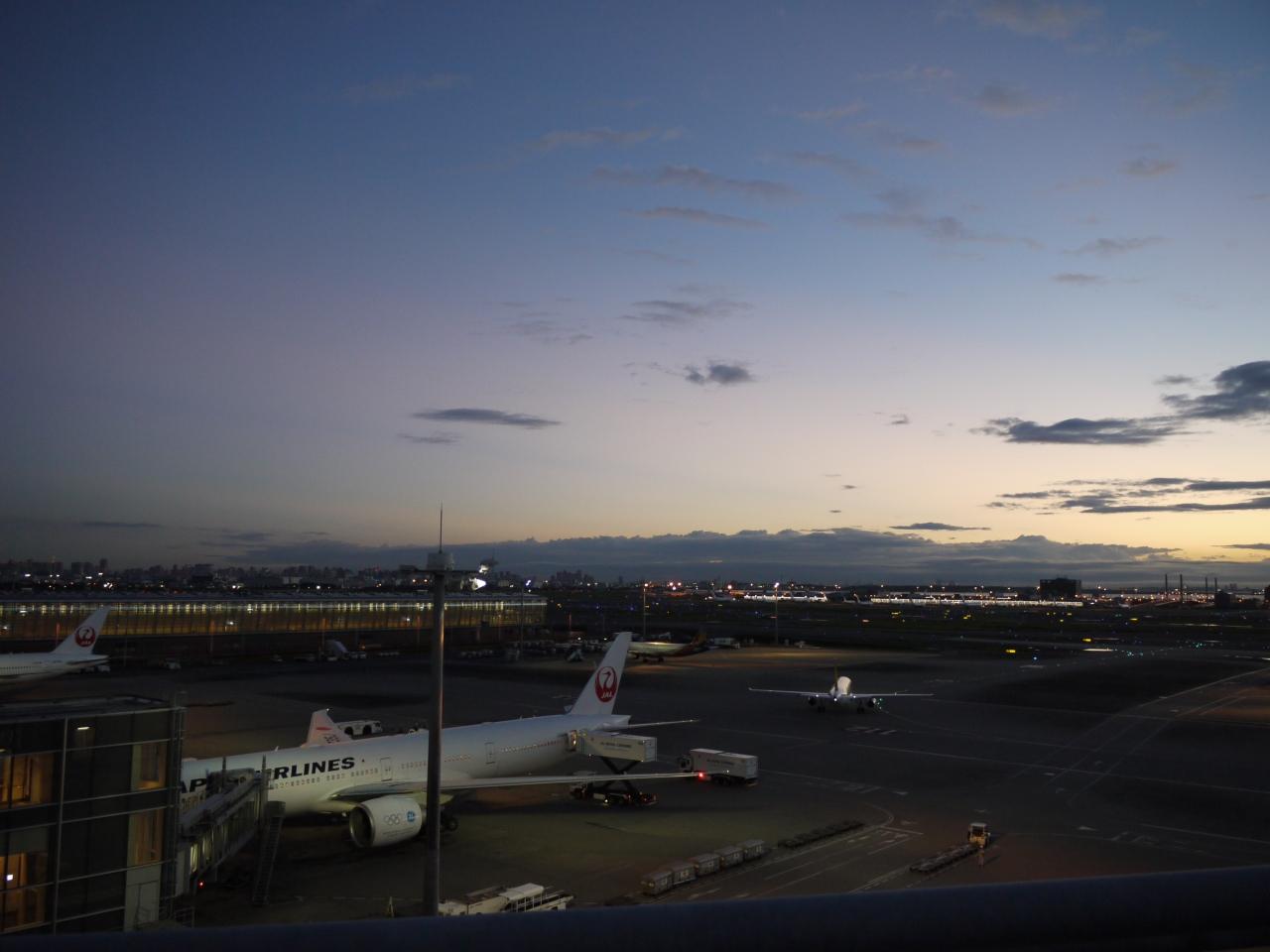 今回の北海道・鉄旅は目的が「札沼線」と「