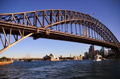 シドニーの写真