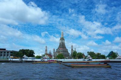 バンコクの写真