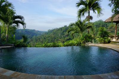 バリ島の写真