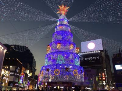 釜山の写真